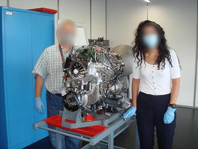 Familiarisation moteurs image 1