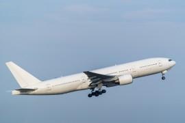 Boeing B777 Worldliner