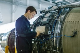 PART-66 Training - Aircraft maintenance licence